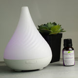Piccolo Essential Oil Diffuser