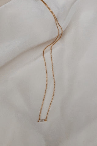 3 Diamond Chain | Long or Short