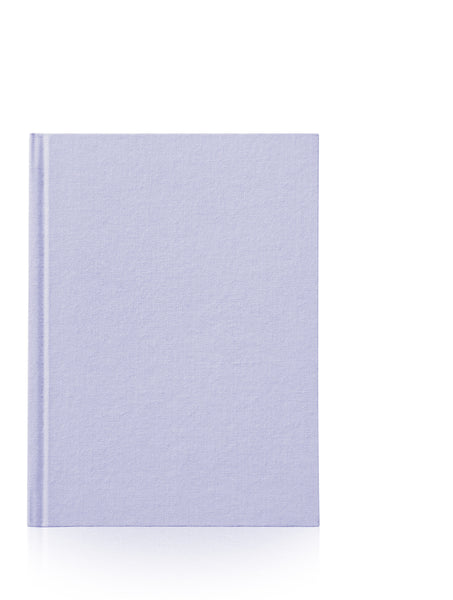 Beatnik Notebook – Scandinavian Mist