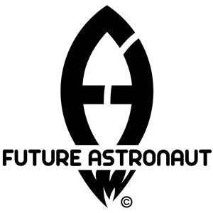 The Future Astronaut Universe