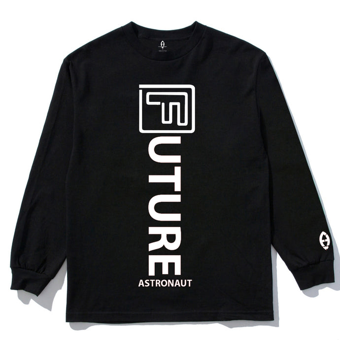 Future Astronaut™ Stand-Alone Long Sleeve Tee