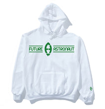 Load image into Gallery viewer, Future Astronaut™ Own Lane Hoodie