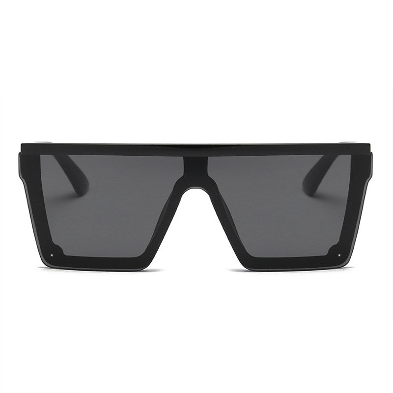 LEE - Men's Square Sunglasses Collection '19/20
