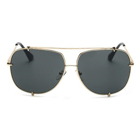 PARAMOUNT - Women's Aviator Sunglasses Collection '19/20