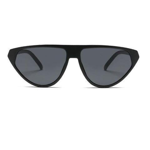 KHLO  - Women's Cat Eye Sunglasses Collection '19/20