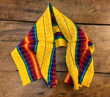 Load image into Gallery viewer, SCARF - Atitlan Scarf - 6 Colors
