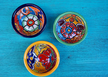Load image into Gallery viewer, TALAVERA - Small Dessert Bowl