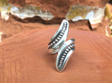 Load image into Gallery viewer, RING - .925 Sterling Silver Ring