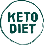keto sauces by Good Food For Good