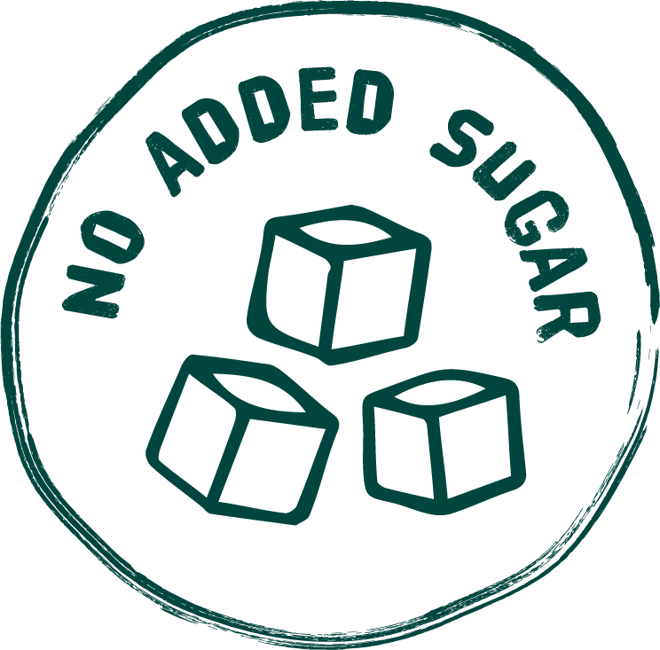 no sugar added sauces by Good Food For Good