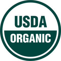 usda organic sauces by Good Food For Good