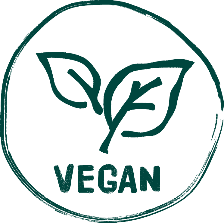 vegan sauces by Good Food For Good