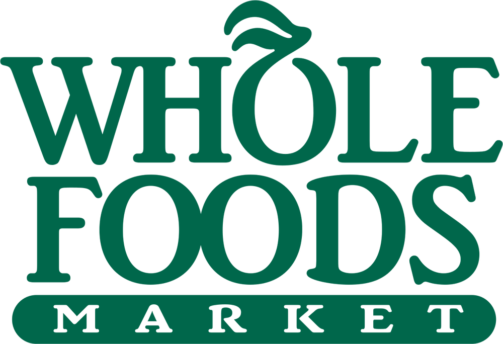 find good food for good at whole foods