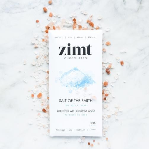 Ultimate Gift Guide For Brands That Give Back by Good Food For Good - ZIMT