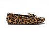 Marbella - Leopard Horsehair *DISCONTINUED WOMENS COLLECTION*