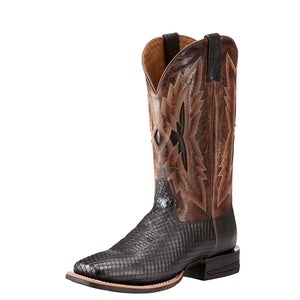 Botas Ariat Mens Relentless Mod 10023209