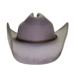 Stetson Boss Of The Plains Pastel