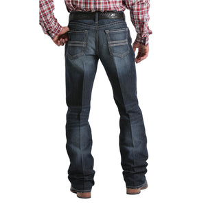 Pantalon Cinch Grant Mod MB62537001