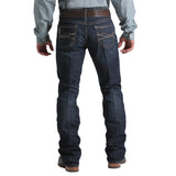 Pantalon Cinch Ian Mod MB62836001