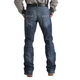 Pantalon Cinch Ian Mod MB63036001