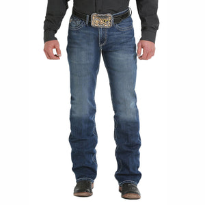Pantalon Cinch Ian Mod MB68736001