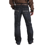 Pantalon Cinch Grant RLX Mod MB77837001