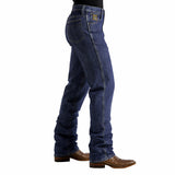 Pantalon Cinch Bronze Label Mod Dark Stonewash MB90532002