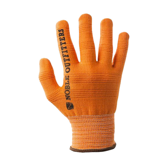 Noble Outfitters True Flex Guante para Lazar (Roping Glove)