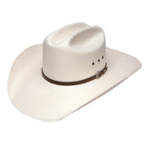 Resistol Ranch Hand Stran Smith 10x Natural