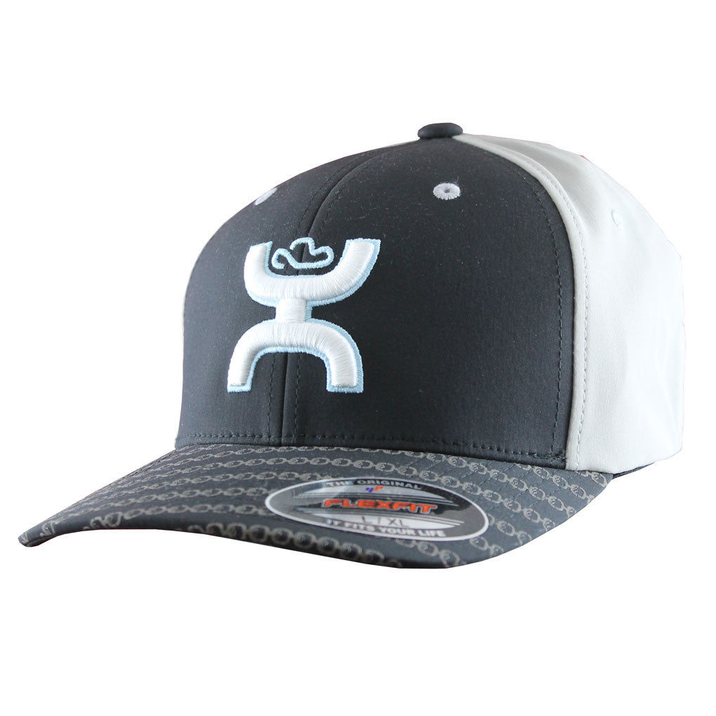 1177db07a1e97 Cachucha hooey solo iii black grey resistol stetson hats mexico jpg  1020x1020 Cachuchas para mujer