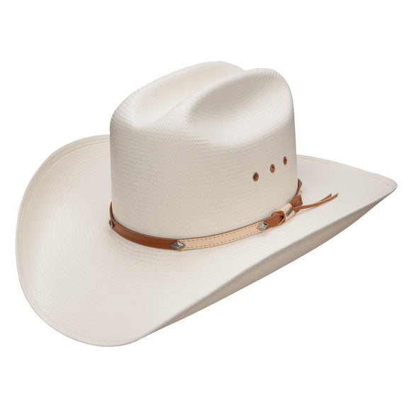 Stetson Grant T 10x Natural