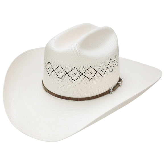 Stetson North Star N 30x Natural