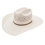 Stetson Pathfinder 10x Natural