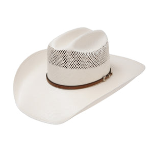 Stetson Ryan 10x Natural