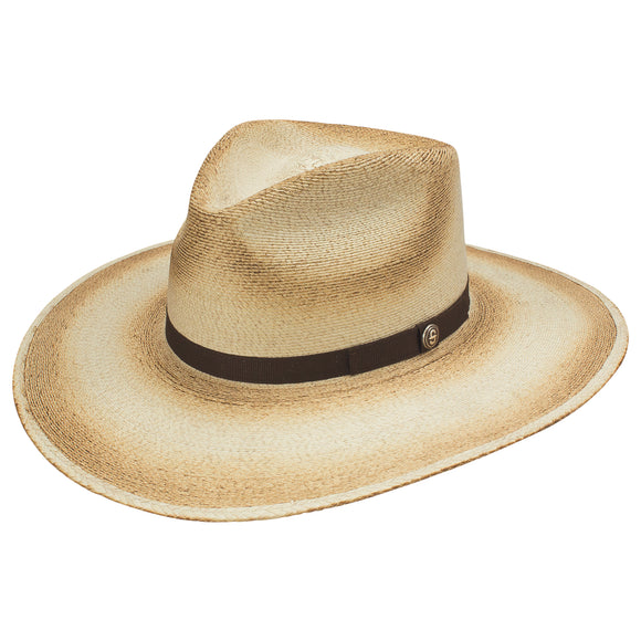 Stetson Sandy Bay Flamed