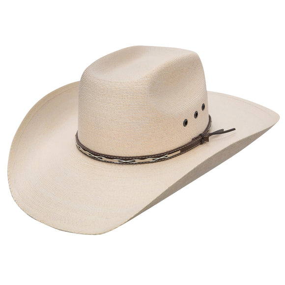 Stetson Square Palm Natural