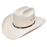 Stetson Trey 10x Natural