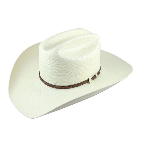 Stetson Atrisco N 10x Natural
