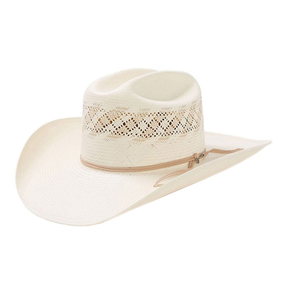 Stetson Thunder 10x natural