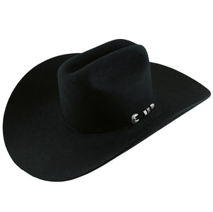 f7263799c Stetson High Noon 6x Black Ala 5