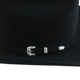 Stetson 150th Anniversary Icon 50x Black