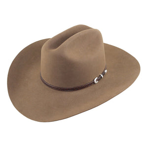 Stetson South Point Acorn 6x