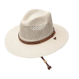 Stetson Outdoor Airway Natural
