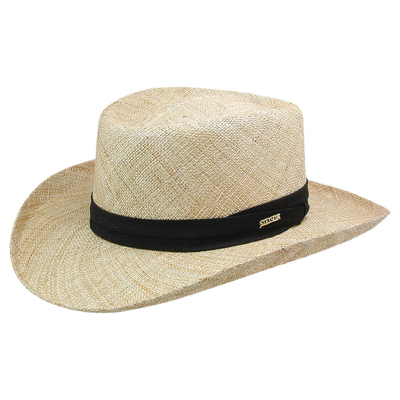 Stetson Outdoor Muldoon