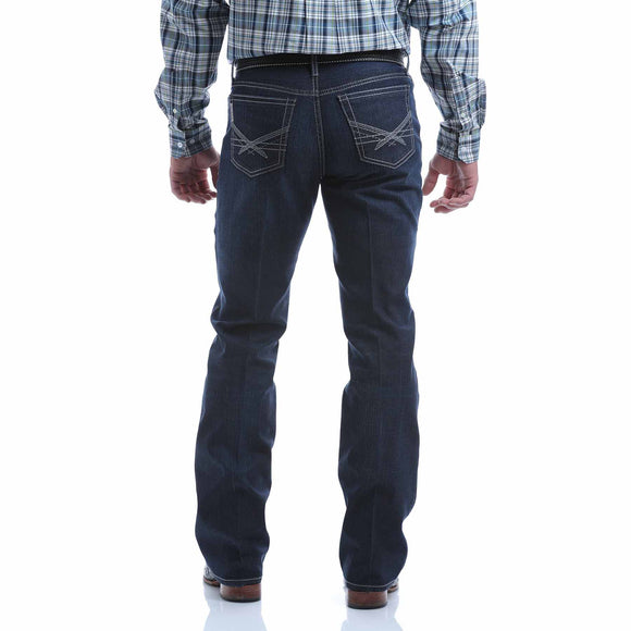 Pantalon Cinch Ian Mod MB50336001