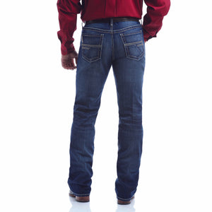 Pantalon Cinch Ian Mod MB50536001