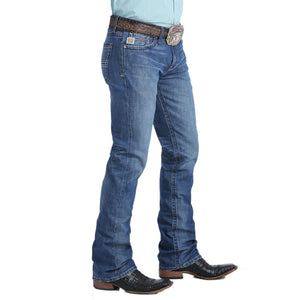 Pantalon Cinch Ian Mod MB64836001