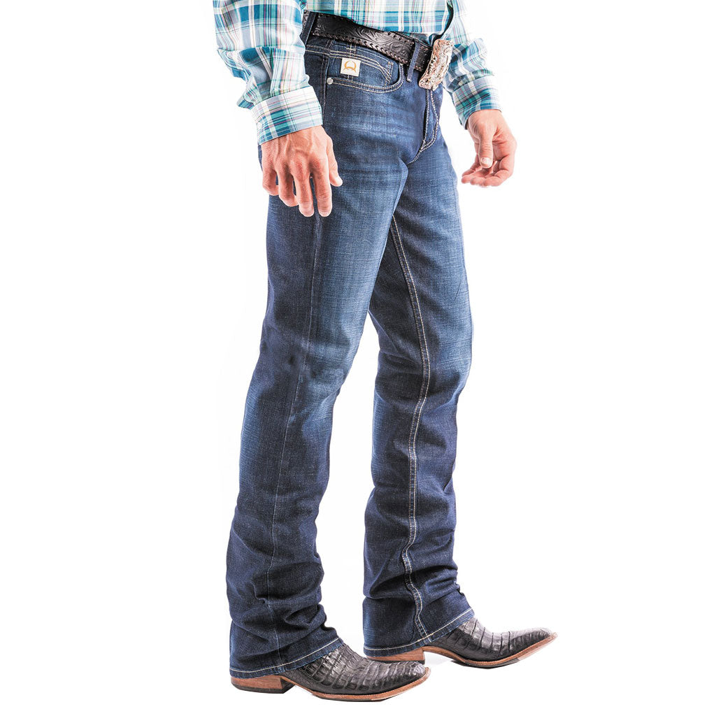 59ba76c0ca Pantalon Cinch Ian Mod MB65436001  Pantalon Cinch Ian Mod MB65436001 ...
