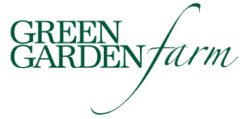 Green Garden Farm Gift Card
