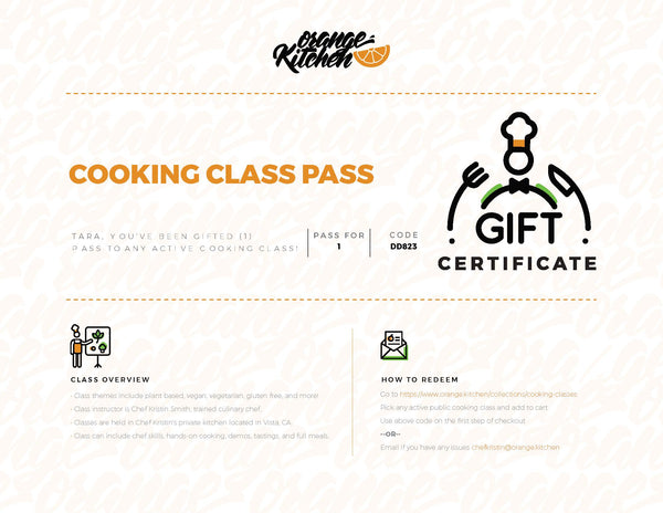 Gift-A-Cooking-Class